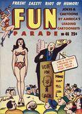 Fun Parade (1942) 46