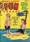 Fun Parade (1942) 62