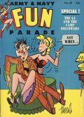Fun Parade (1942) 65