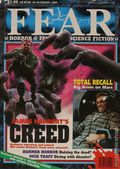 Fear (1988) UK Magazine 20