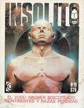 Insolito (c. 1980) 11