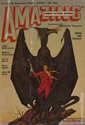 Amazing Stories (1926 Pulp) Vol. 28 #8