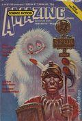 Amazing Stories (1926 Pulp) Vol. 28 #9