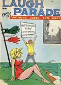 Laugh Parade (1960) Vol. 6 #5