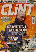 CLiNT (2010 Titan) 5