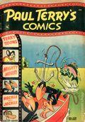 Paul Terry's Comics (1954) 108