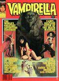 Vampirella (1969 Magazine) 94