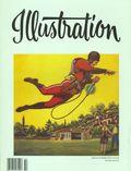 Illustration Magazine (2002 1st Series) 54