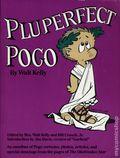 Pluperfect Pogo 1-REP