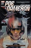 Star Wars Poe Dameron TPB (2016- Marvel) 1-1ST
