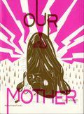 Our Mother GN (2016 Retrofit/Big Planet) 1-1ST