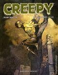 Creepy Archives HC (2008- Dark Horse) 25-1ST