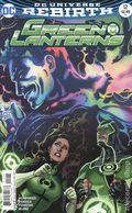 Green Lanterns (2016) 12B