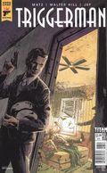 Triggerman (2016 Titan) 3B