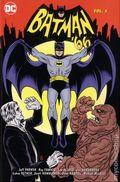 Batman '66 TPB (2014-2016 DC) 5-1ST