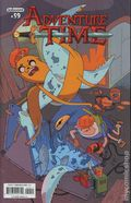 Adventure Time (2012 Kaboom) 59A