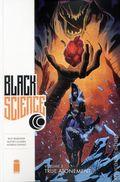 Black Science TPB (2014-2019 Image) 5-1ST