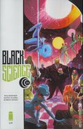 Black Science (2013 Image) 26