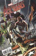 Avengers (2016 6th Series) 2B
