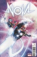 Nova (2016) 1C