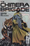 Chimera Brigade (2016 Titan) 3B