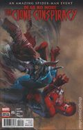 Clone Conspiracy (2016 Marvel) 3A