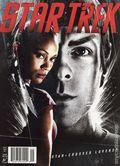 Star Trek Magazine (2006-Present Titan) US Edition 32PX