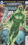 Hal Jordan and The Green Lantern Corps (2016) 10A