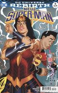 New Super Man (2016) 6B