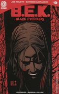 Black Eyed Kids (2016 Aftershock) 9