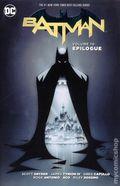 Batman HC (2012-2016 DC Comics The New 52) 10-1ST