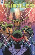 Teenage Mutant Ninja Turtles (2011 IDW) 65RI