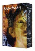 Absolute Sandman HC (2006-2011 DC/Vertigo) 4-REP