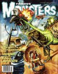 Famous Monsters of Filmland (1958) Magazine 272