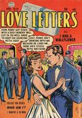 Love Letters (1949) 39