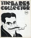 Barks Collector Fanzine 11