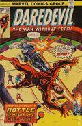 Daredevil (1964 1st Series) 132-30CENT