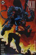 Dark Knight III Master Race (2015) 6F