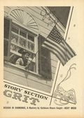 Grit Story Section (c. 1916) Jul 2 1944