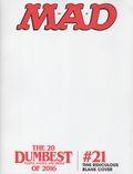 Mad (1955 Magazine #24 On) 543B