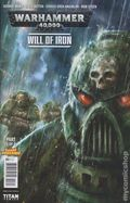 Warhammer 40000 Will of Iron (2016 Titan) 3A