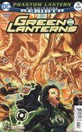 Green Lanterns (2016) 13A