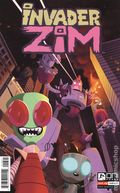 Invader Zim (2015 Oni Press) 16B