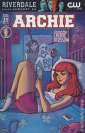 Archie (2015 2nd Series) 15C