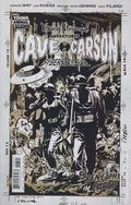 Cave Carson Has a Cybernetic Eye (2016) 3B