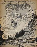 Batmania (1964 Fanzine) 12