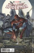 Amazing Spider-Man (2015 4th Series) 22C