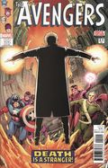 Avengers (2016 6th Series) 2.1A