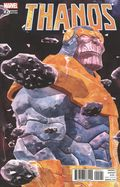 Thanos (2016 Marvel) 2B