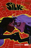Silk TPB (2015- Marvel) 2-1ST
